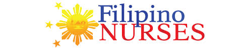 nurses in the Philippines