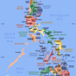 Philippines has the Hottest Destinations
