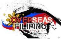 Philippines OFW