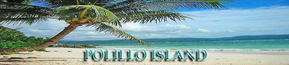 polilllo island