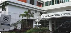 Hospitals in the Philippines are mostly run as a business and when dealing with one you must keep that in mind. If you need treatment in a public or private hospital then be prepared to pay there and then. Even if you think you have the correct insurance it is very likely you will have to pay upfront.