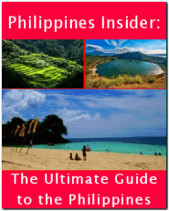 Ultimate Philippines Travel Guide