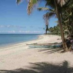 Tablas Island: A Trip of Peaceful Indulgence