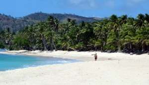 Pagudpud:Philippines Sanctuary For Fun In The Sun