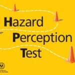 Taking Hazard Perception Test in Victoria