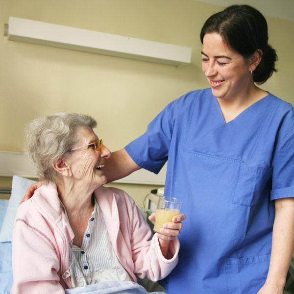 aged care image