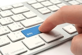 online payments in Australia