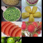 Fruity Philippines