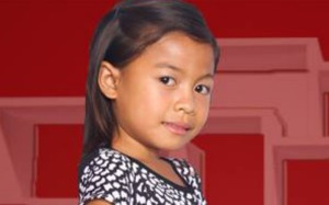 Lyca Gairanod : The Voice Kids Philippines Champion 2014