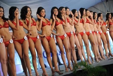 Model Hooker in Philippines