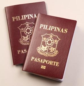 e mobile passport