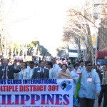 More OFWs and Filipinos enter the country due to more open policy on skilled workers and migration