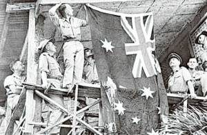 Australia's involvement in the Philippine campaigns may not be as well-known as some of its other World War II campaigns