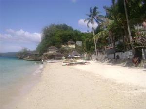 Island of Guimaras