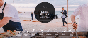 Top 100 places to dine in Australia by YELP