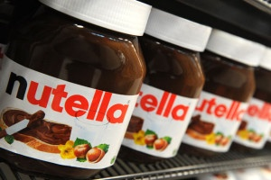 Things you need to know about Nutella Spread