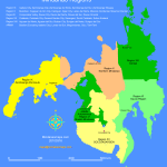 How Safe is Mindanao