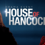House of Hancock Part 2 Full Episode