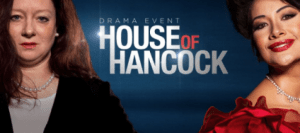 house of hancock