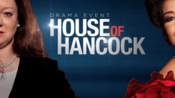 House of Hancock Part 2 Full Episode