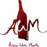 Australian Events May 2015