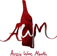 Aussie Wine Month (National), 1 – 31 May