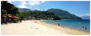 Sights and Sounds of Puerto Galera