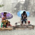floods in the Philippines